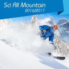 Ski test sci All Mountain 2017 - uomo - ©Lukas Gojda