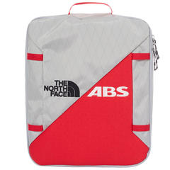 Le sac ABS modulable THE NORTH FACE Modulator ABS