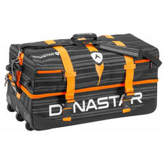 Sac de voyage Dynastar Speed Cargo Bag