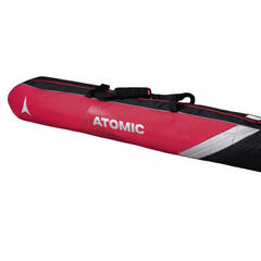 Double housse à skis Atomic