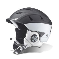 Casque de ski bluetooth Julbo SYMBIOS CONNECT