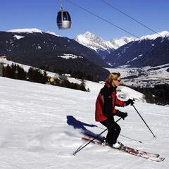 Fontána mládí: Zdravotní výhody zimní dovolené