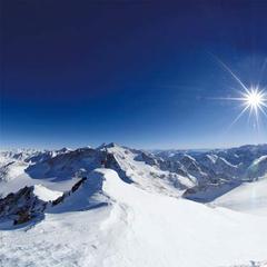 Skiurlaub im Stubaital - ©www.stubai.at