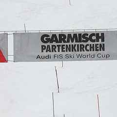 Garmisch-Partenkirchen - ©XNX GmbH
