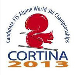 - ©OK Cortina