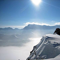 - ©www.freeride-experience.at