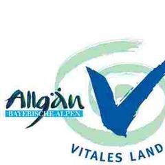 - ©www.vitalesland.com