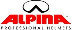Alpina Helmets - ©alpina