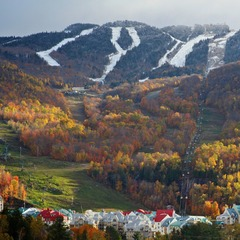 Tremblant