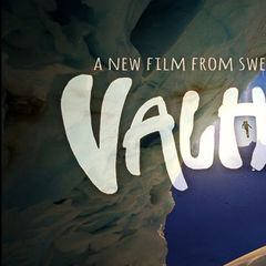 Trailer: Valhalla - Sweetgrass Productions