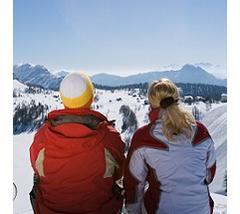 Dokąd na narty i snowboard?