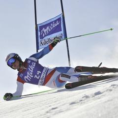 Weltcup Adelboden 2013 - ©Vianney THIBAUT/AGENCE ZOOM