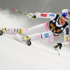 Weltcup Maribor 2013 - ©Stanko GRUDEN/AGENCE ZOOM