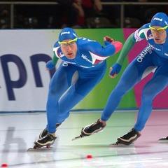 Trentino 2013 - Universiade Invernale