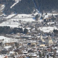 Kitzbuehel March 4, 2013