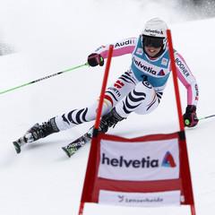 Weltcup-Finale Lenzerheide 2013 - ©Alexis Boichard/AGENCE ZOOM