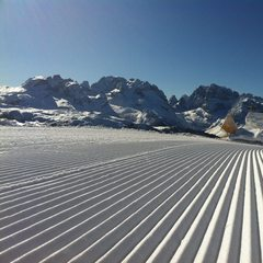Madonna di Campiglio