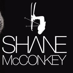 The Truly Ultimate Vacation package is now up for bid to benefit the Shane McConkey Foundation. - ©The Shane McConkey Foundation