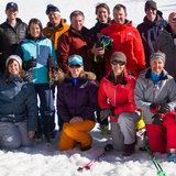 Meet the OnTheSnow Ski Testers - © Cody Downard Photography