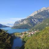 Biken im Trentino: Auf der Bärensuche - © Armin Herb