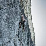 Kletterer an den Schanzer-Wänden - ©W9Studios | TVB Kufsteiner Land