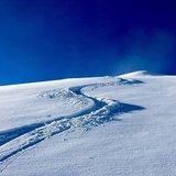 Vysoko v horách sněhu dost - leden 2019 - © Discover Madesimo Facebook