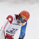 Ski-WM 2013: Highlights Super-G Herren - © Christophe Pallot/Agence Zoom