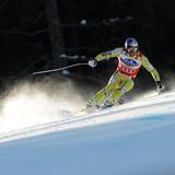 Weltcup in Kvitfjell 2013 - © Jonas Ericsson/AGENCE ZOOM