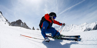 Skitest 2014