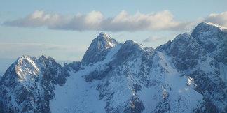 Wintersport in Oost-Europa - ©Christian Pellegrin (chripell op Flickr)
