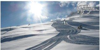 Le 10 piste più ripide delle Alpi...