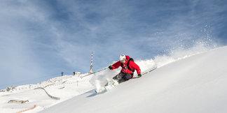 Kitzbüheler Alpen – meget mere end mondænt skiløb ©Nov 1, 2013 - Apr 30, 2014