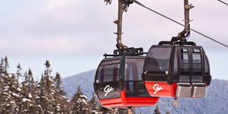 Last Call: January Learning & Lodging Packages in the Northeast ©Stowe Mountain Resort