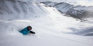 Najlepšie fotky minulej zimy - © Liam Doran
