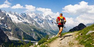 Trekking in montagna: 5 proposte alla portata di tutti