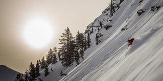 Kvůli lavinám v Alpách další oběti na životech ©Cody Downard Photography