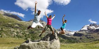 Estate in montagna: le migliori offerte per una vacanza in quota