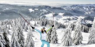 Vieme, kde si môžete kúpiť sezónny skipas v predpredaji a za koľko! ©PARK SNOW Donovaly