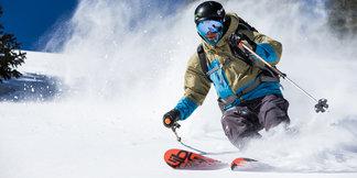 The Best Gear of the 2017/2018 Ski Season ©Liam Doran