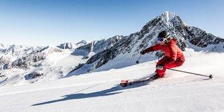 Stubai: Štyri tipy na perfektnú zimnú dovolenku ©Stubaier Gletscher/eye5/Christoph Schöch