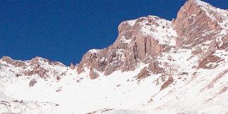 Ski area San Pellegrino: aumentano le piste aperte! ©Skiareasanpellegrino.it