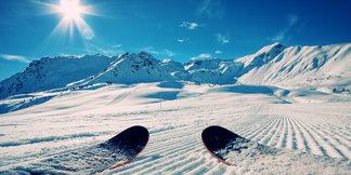 Infografik: Diese Skigebiete öffnen im November ©Svariophoto/Fotolia.com