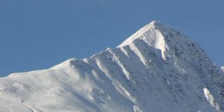 Davos - Alpestorbyen