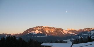 Skifilm van je afdaling in St. Johann in Tirol