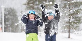 Hemsedal og Trysil åpner på fredag ©Ola Matsson / Skistar