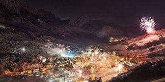 12 Mercatini di Natale nel Dolomiti Superski ©Mercatini di Natale Alto Adige