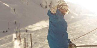 Wintersporters kiezen vaker voor een luxe chalet