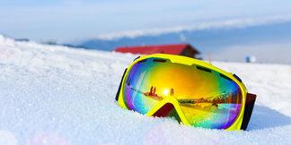 Quando arriva la neve? ©Snowparadise Veľká Rača Oščadnica