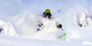 Le point sur les conditions de ski en Suisse - ©Mattias Fredriksson