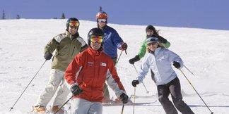 Odporúčania pre správnu voľbu lyžiarskeho oblečenia